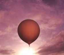 pilot-balloon-ceiling-balloon-wind-cloud-balloon-weather-balloon