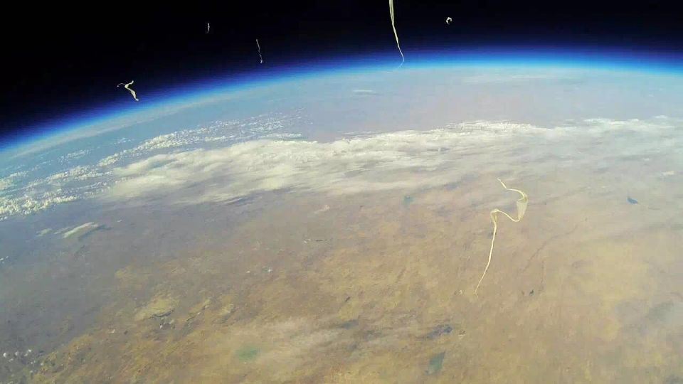 weather-balloon-burst-and-down-to-the-earth-good-view-from-near-space-blue-light