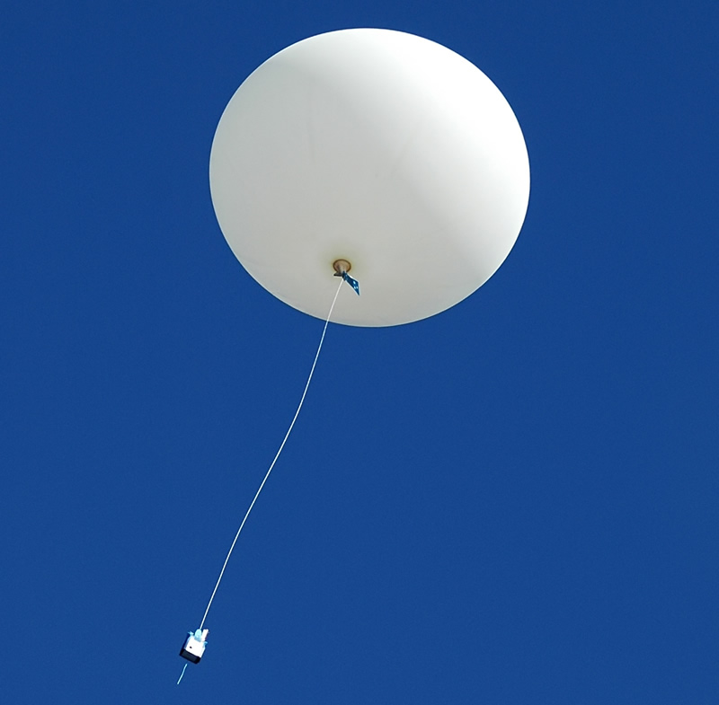high-altitude-balloon-sounding-balloon-weather-balloon